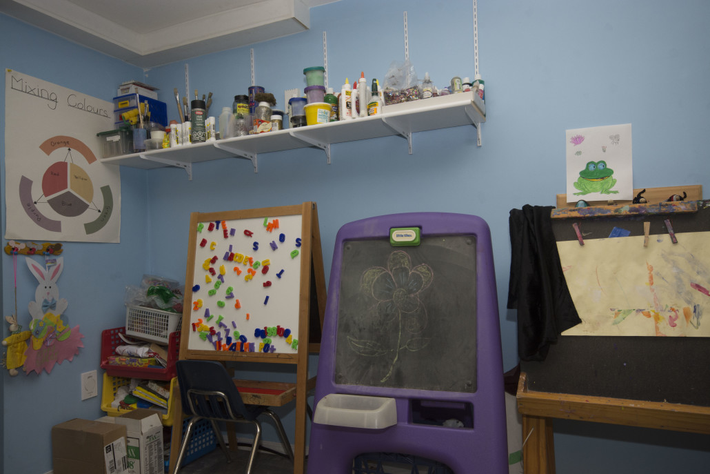 little thinkers preschool thinkers daycare gallery 929